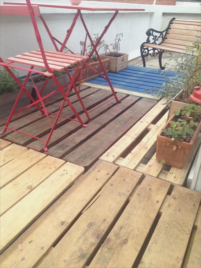 Garde corps terrasse bois pas cher jardin - Comment faire une piscine pas cher ...