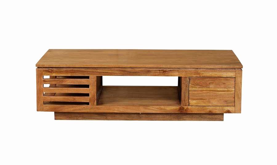 Montage terrasse bois caillebotis