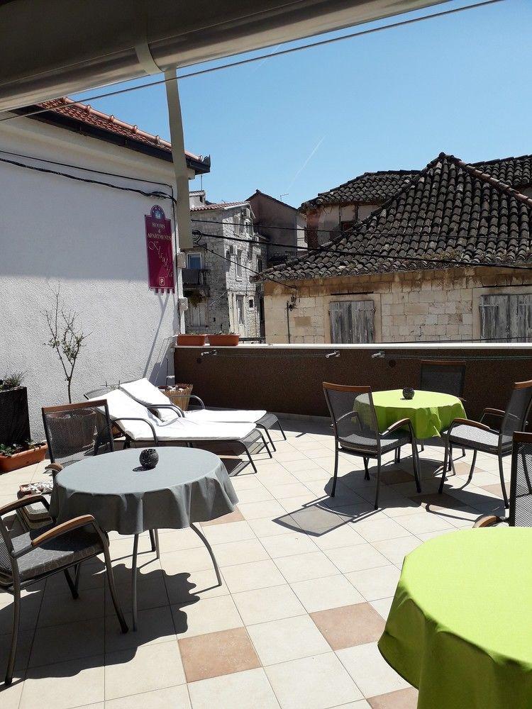 Terrass hotel paris expedia