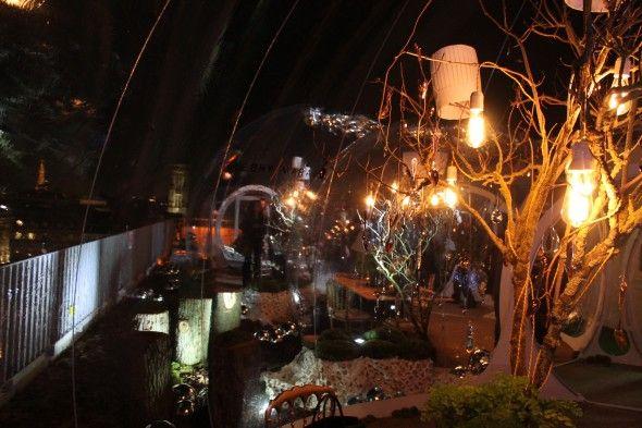 Bhv terrasse des chefs