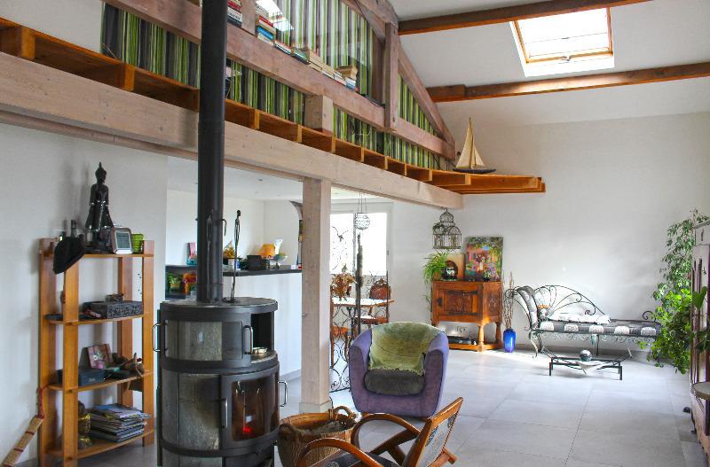 Appartement terrasse à vendre nice