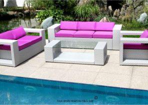 Best Salon De Jardin Gris Et Rose Ideas - House Design - marcomilone.com