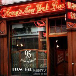 Bar terrasse quatre septembre