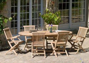Salon de jardin resine habitat - Mailleraye.fr jardin