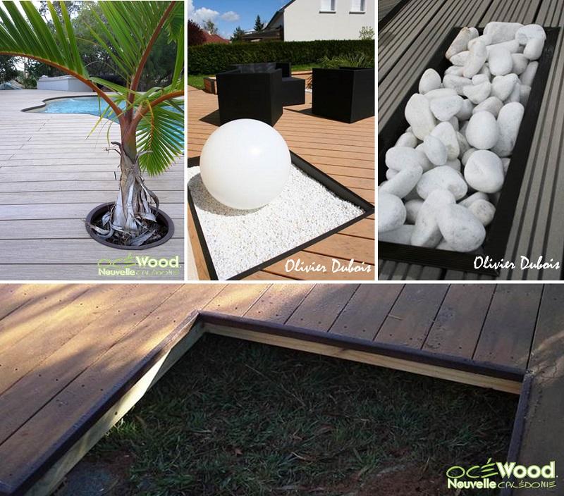 Terrasse composite deco