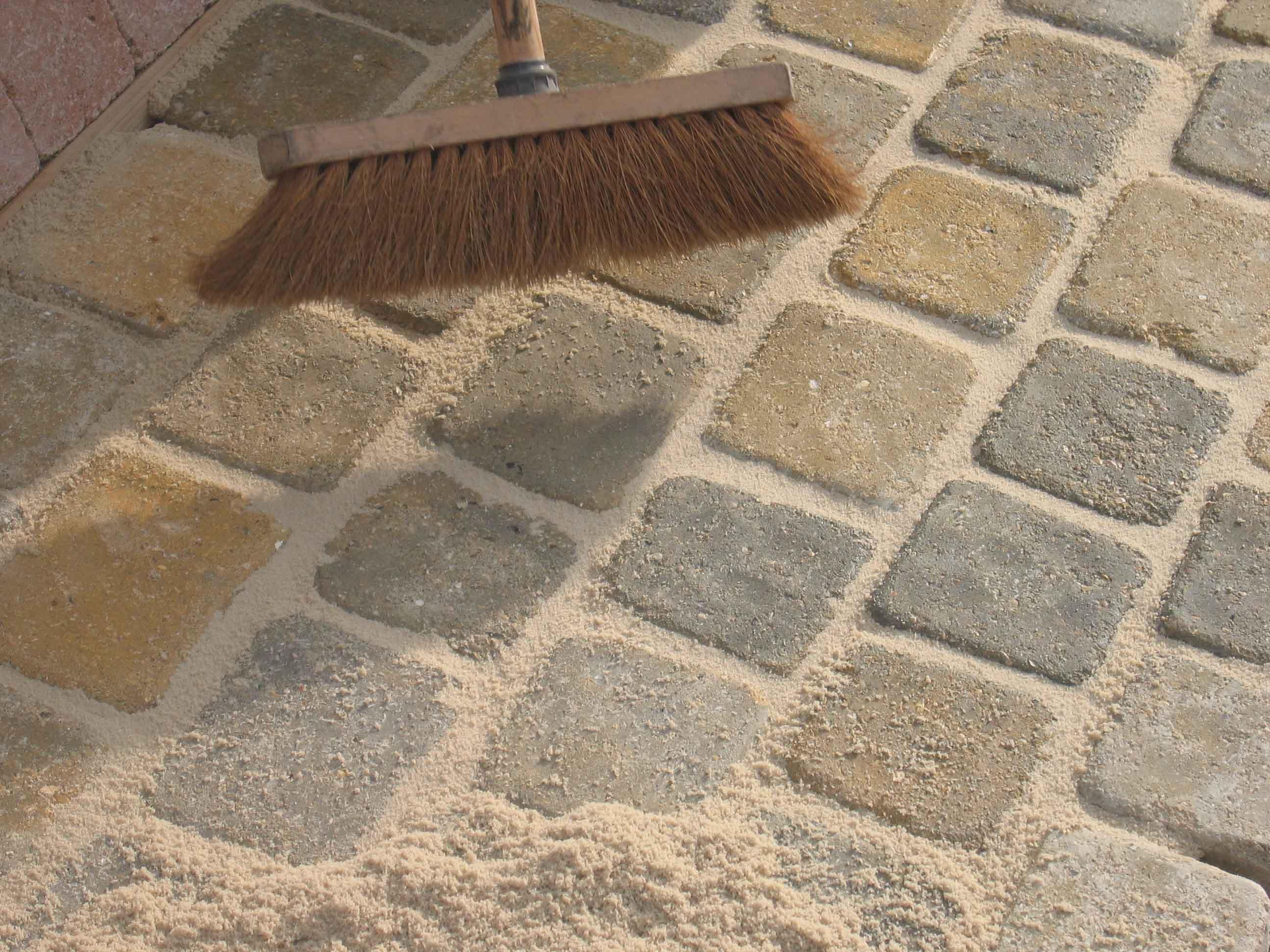 Nettoyer terrasse beton avec javel - Mailleraye.fr jardin