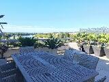 Appartement vichy avec terrasse et vue sur lac