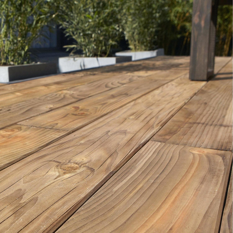 Terrasse composite geolam prix
