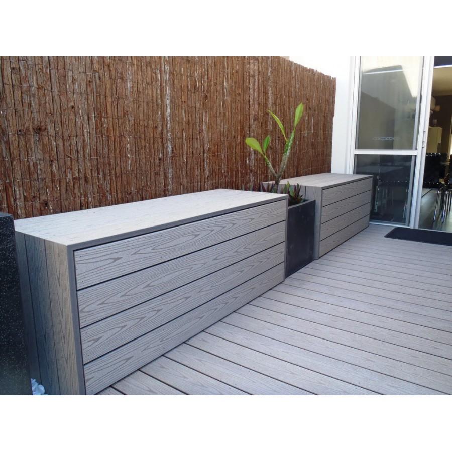 lame de terrasse composite a prix discount  maillerayefr