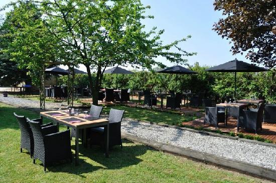 Www.terrasse et jardin