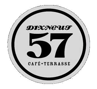 Café terrasse vieux longueuil