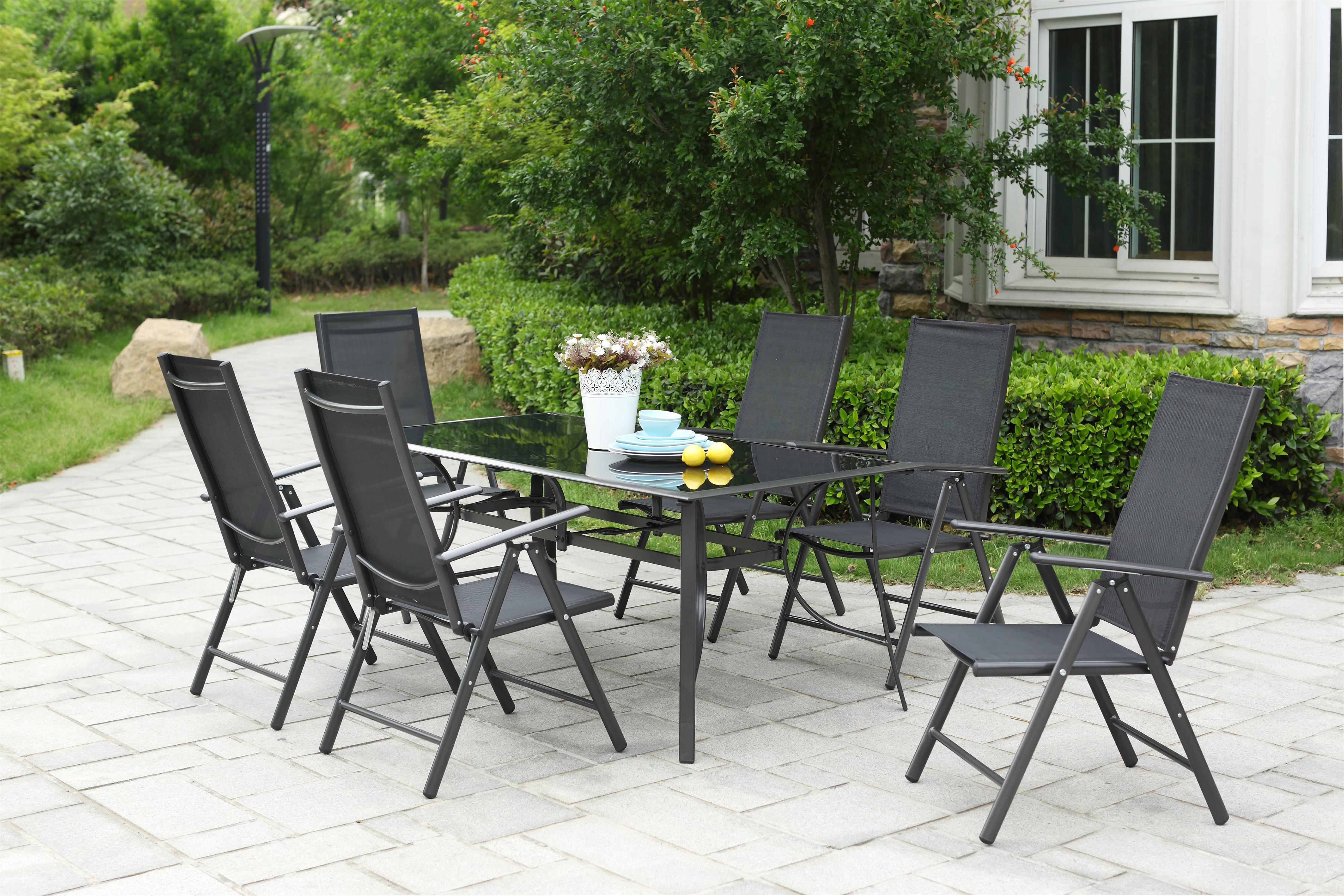 salon de jardin fermob solde jardin. Black Bedroom Furniture Sets. Home Design Ideas