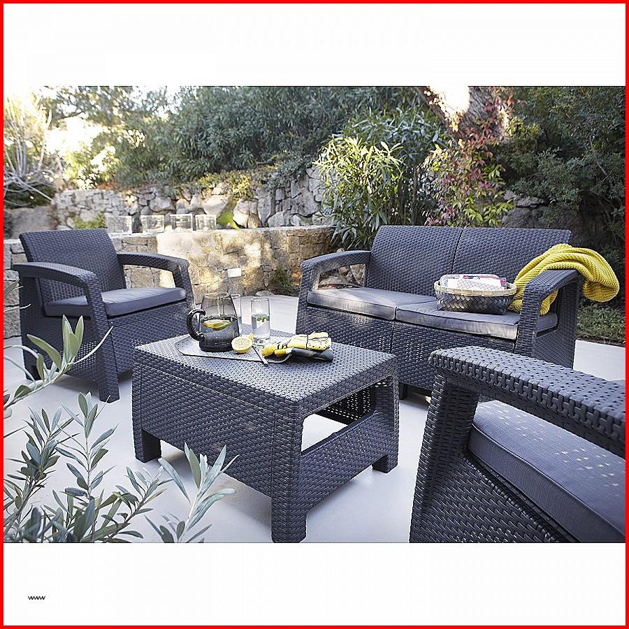salon de jardin canape leroy merlin jardin. Black Bedroom Furniture Sets. Home Design Ideas