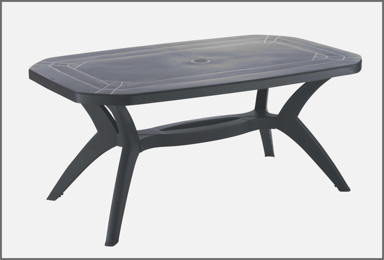 Best Table De Jardin Plastique Solide Ideas - House Design ...