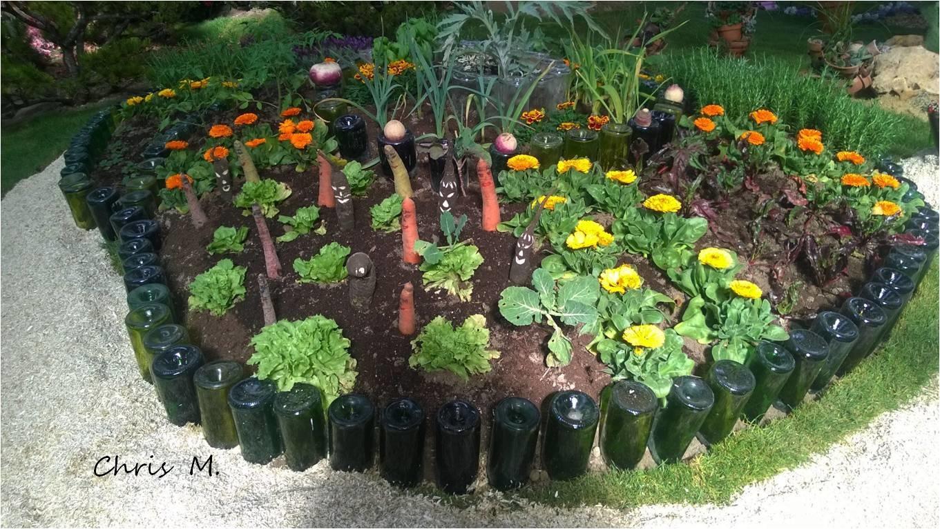 Salon de jardin sur niort