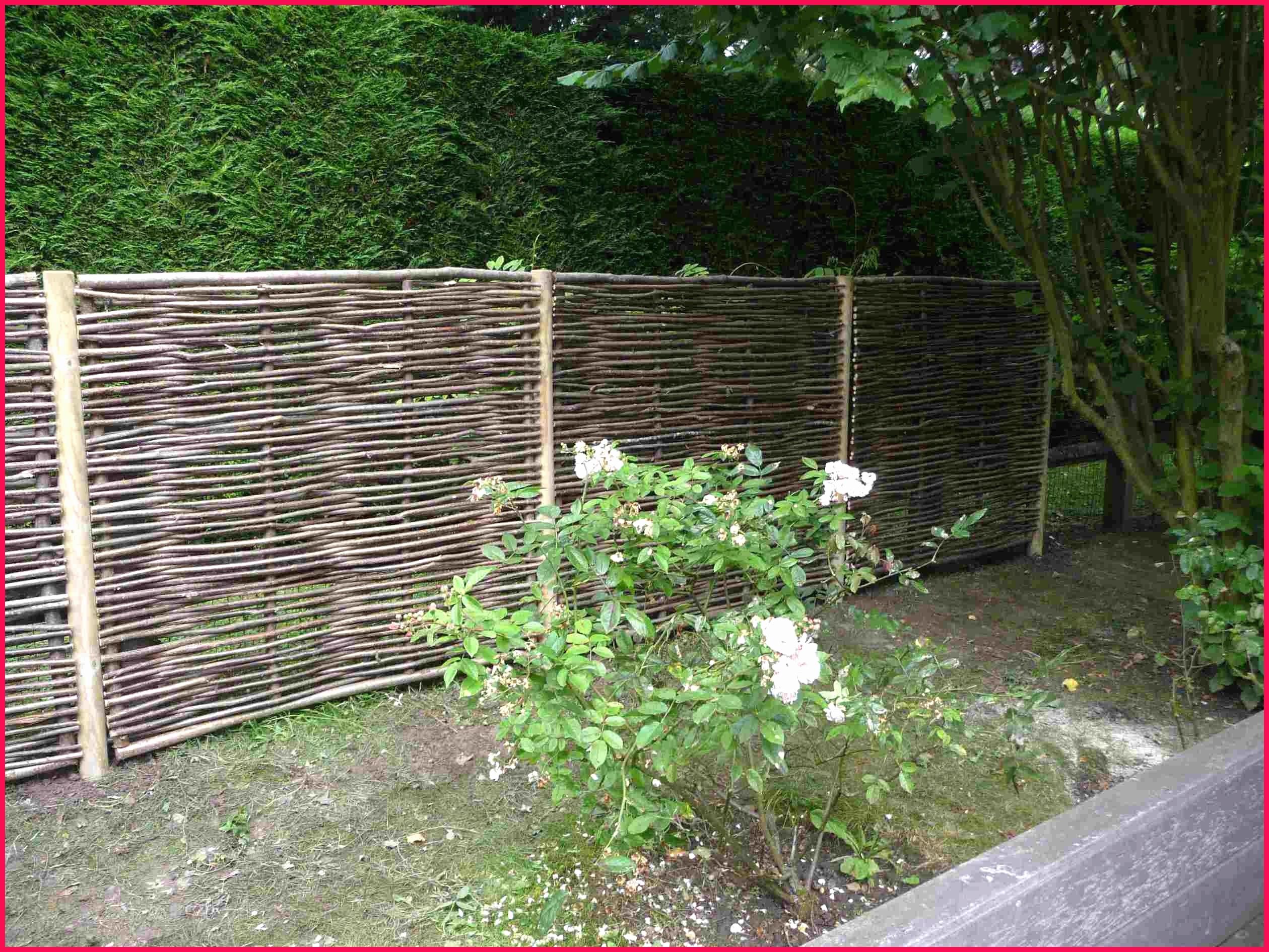 Panneau bois terrasse pas cher