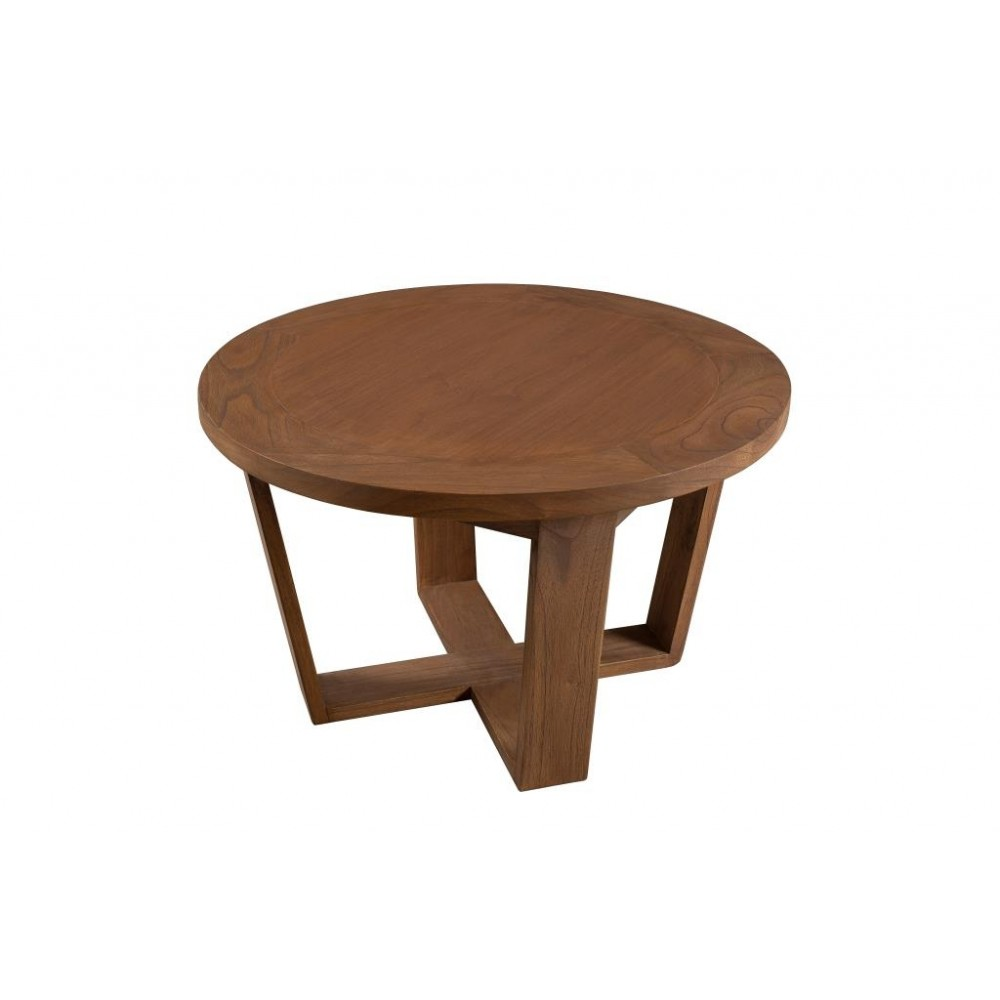 Salon de jardin petite table ronde - Mailleraye.fr jardin