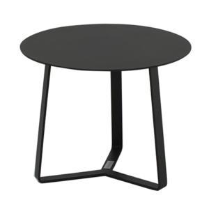 petite table basse de salon de jardin jardin. Black Bedroom Furniture Sets. Home Design Ideas