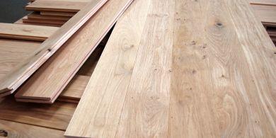 Prix bois rétifié terrasse