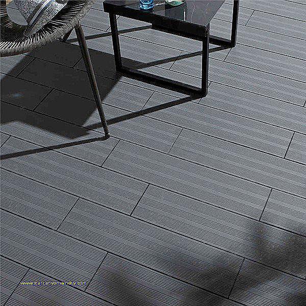 Terrasse composite leroy merlin grafik