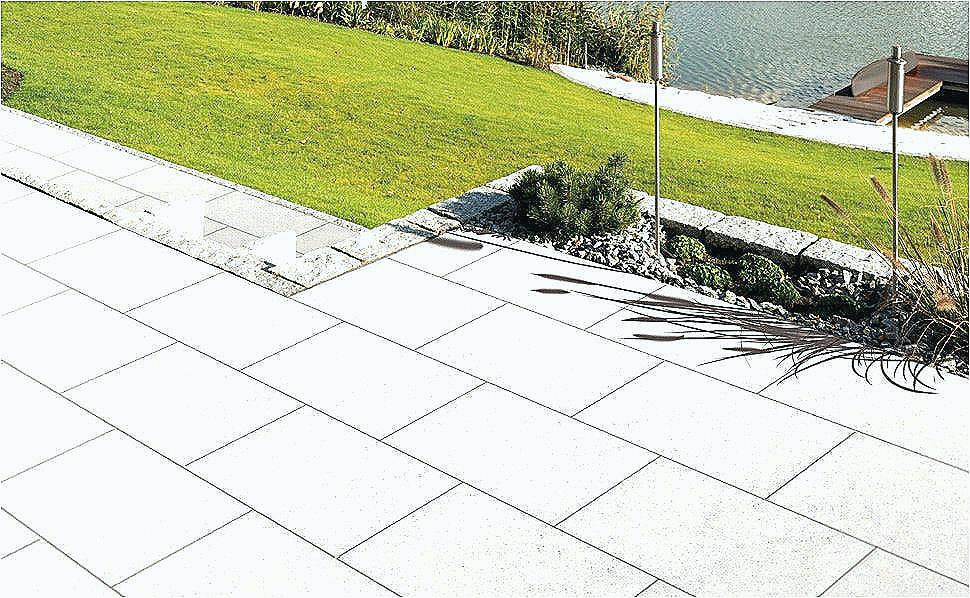 Prix terrasse beton fait soi meme