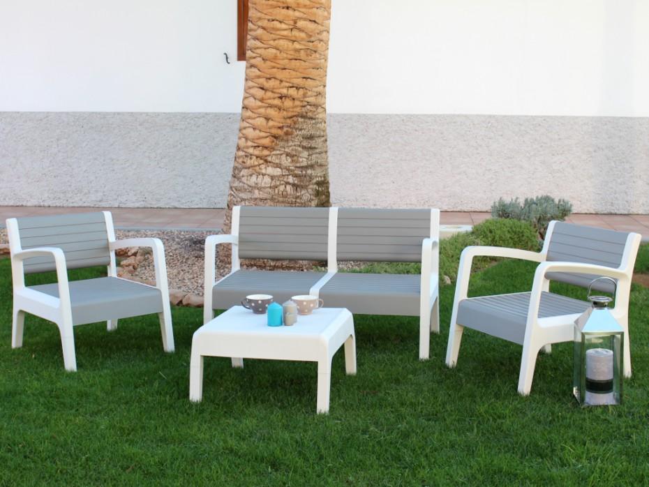 Housse plastique pour salon de jardin - Mailleraye.fr jardin