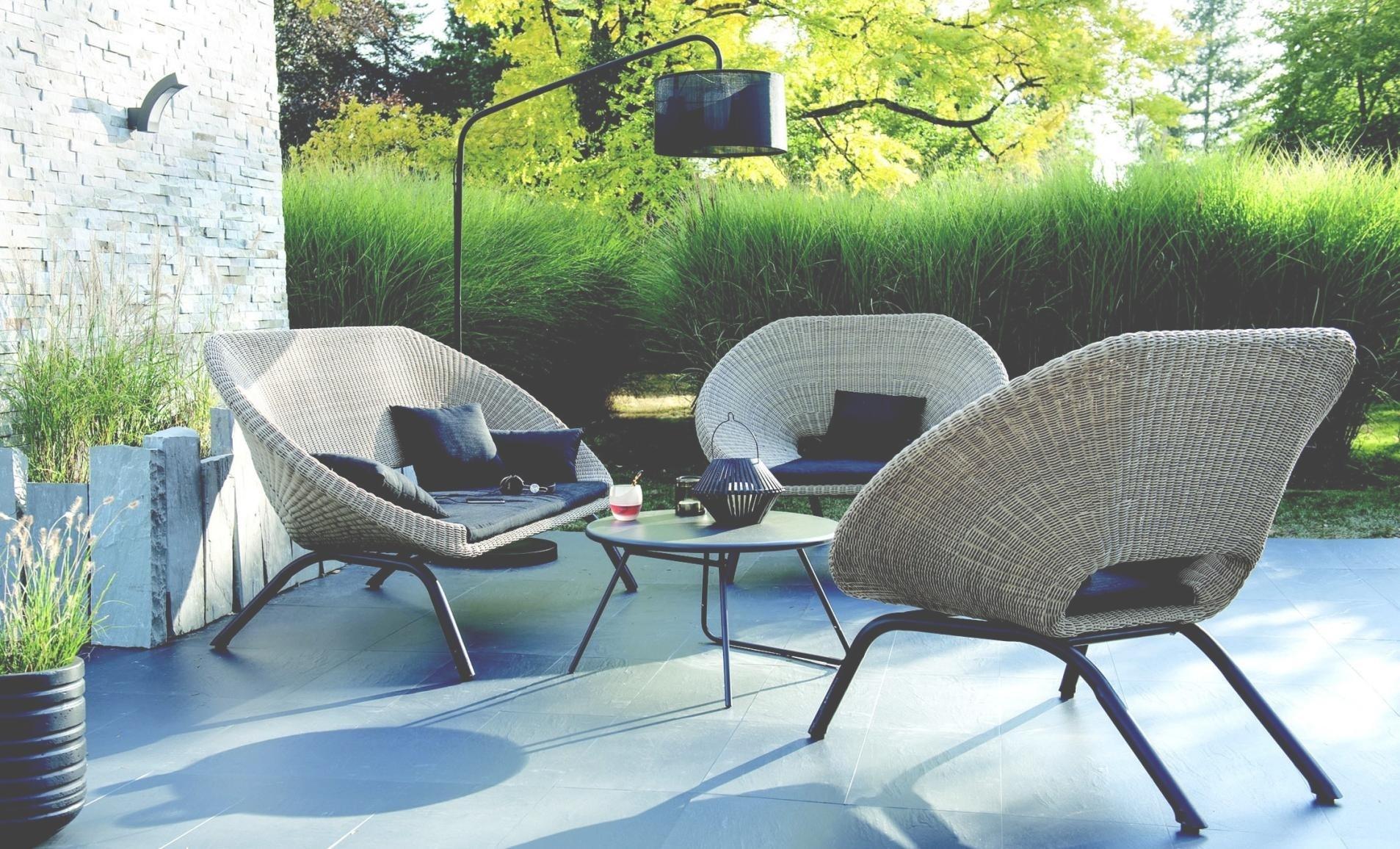 Location salon de jardin nantes - Mailleraye.fr jardin