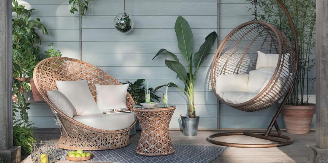 salon de jardin resine truffaut jardin. Black Bedroom Furniture Sets. Home Design Ideas