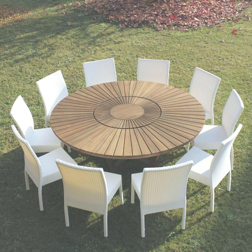 salon de jardin en pierre reconstitu e occasion. Black Bedroom Furniture Sets. Home Design Ideas
