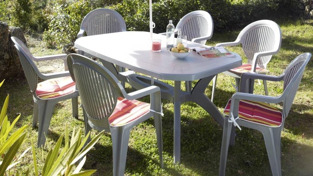 jardin jardin Salon merlin de leroy gradignan AL43Rj5q