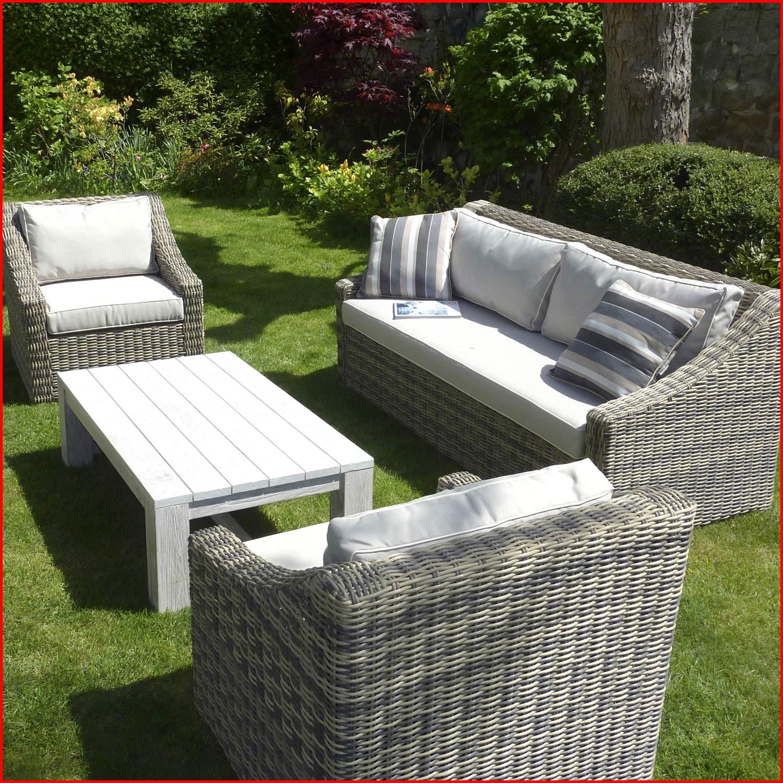 Table de salon de jardin fly - Mailleraye.fr jardin
