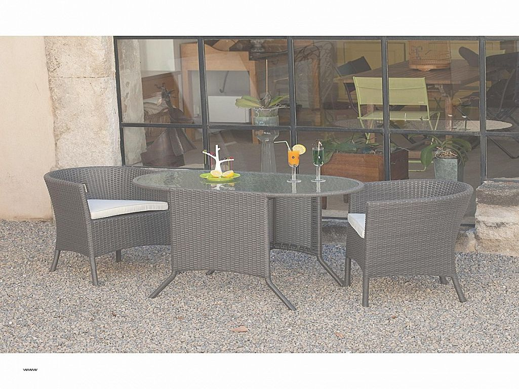 Salon de jardin orlando jardiland - Mailleraye.fr jardin