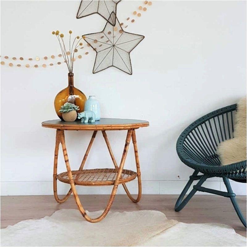 Chaise de salon de jardin la redoute