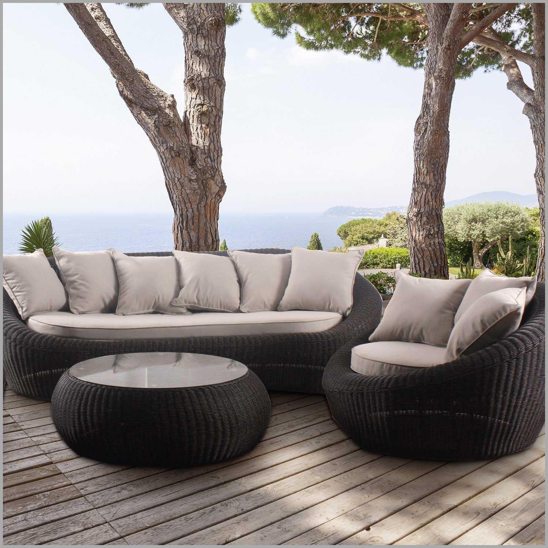 salon de jardin le bon coin rhone alpes jardin. Black Bedroom Furniture Sets. Home Design Ideas