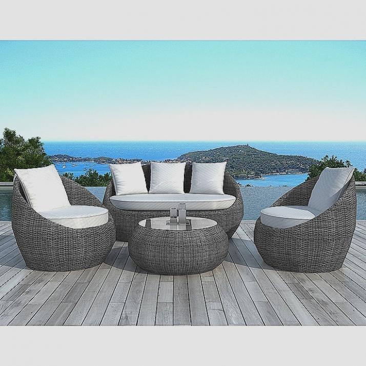 salon de jardin le bon coin 35 jardin. Black Bedroom Furniture Sets. Home Design Ideas