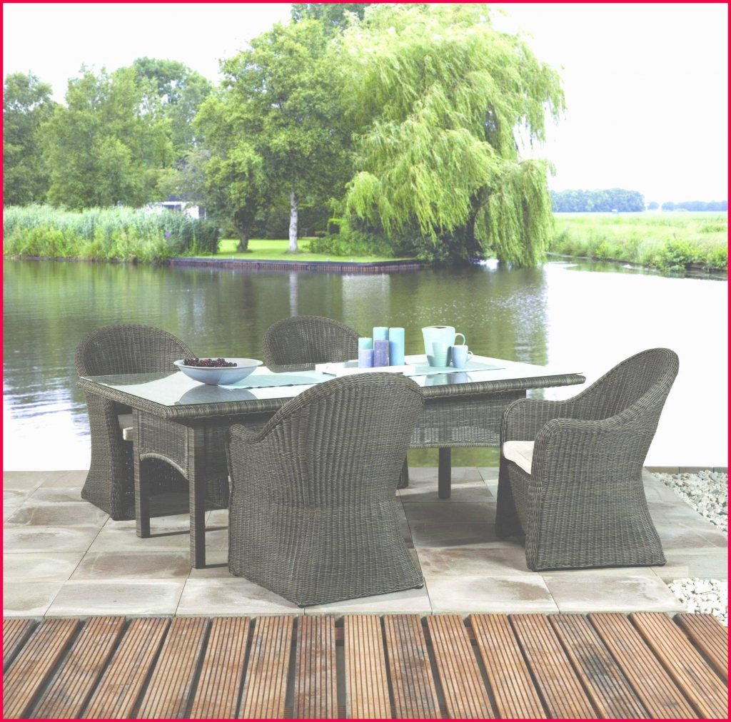 table salon de jardin le bon coin jardin. Black Bedroom Furniture Sets. Home Design Ideas