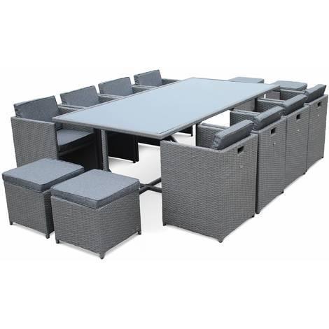 Encastrable Salon De Chaises Table Et Jardin 80wPkOn