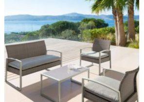 Terrasse composite a poser - Mailleraye.fr jardin