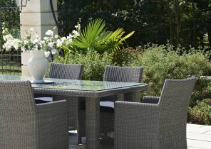 Prix terrasse bois jardin - Mailleraye.fr jardin