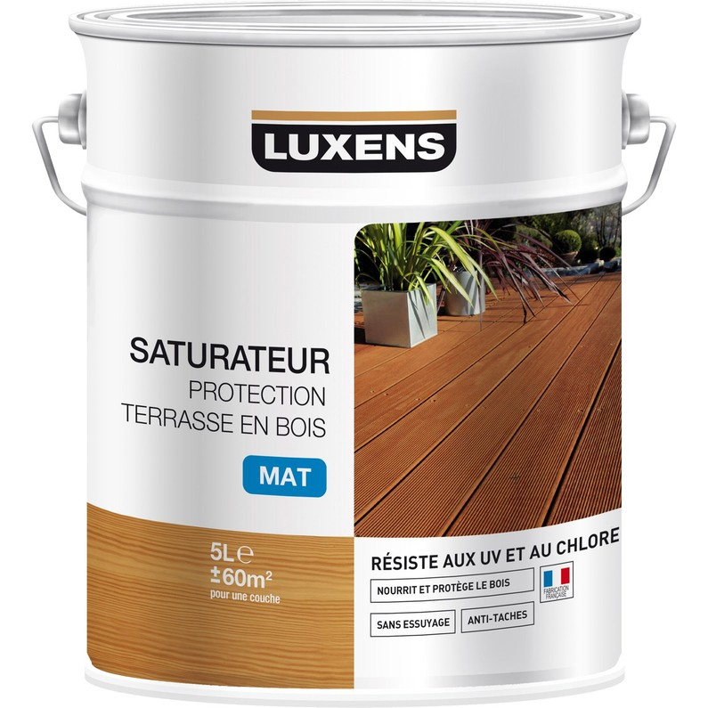 Protection terrasse composite leroy merlin