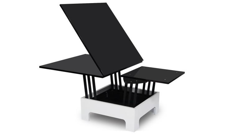 Hauteur table salon de jardin - Mailleraye.fr jardin