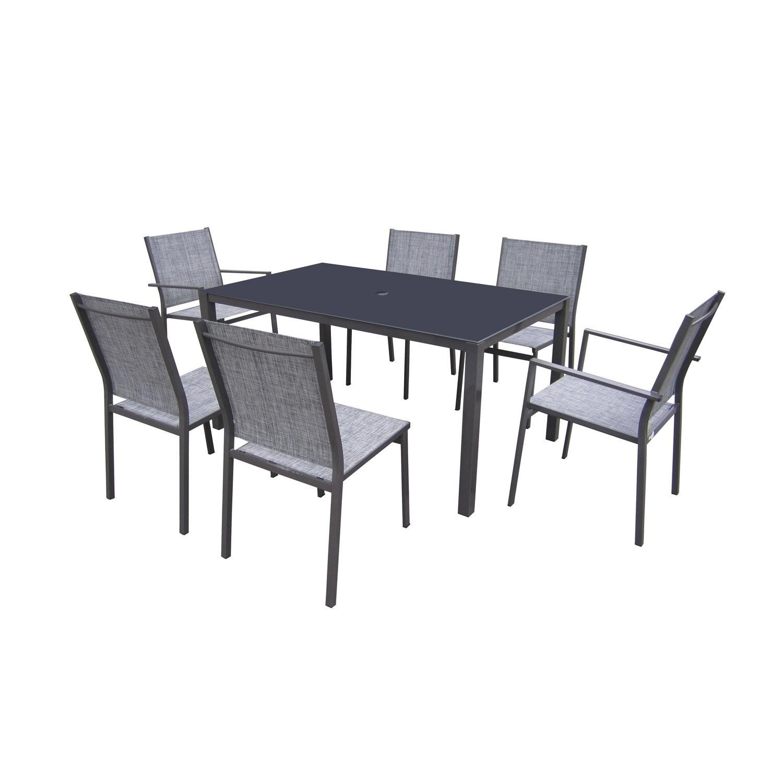 Jardin Et Merlin Leroy Salon Table De wPkX0O8n