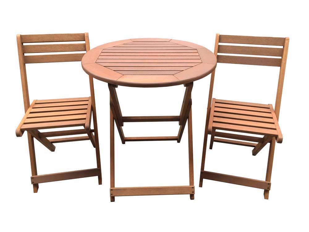 ensemble table chaise jardin pas cher salon de jardin table et 2 chaises jardin
