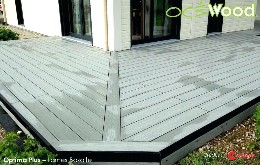 Terrasse composite fiberon avis