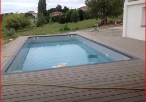 Blog terrasse bois piscine