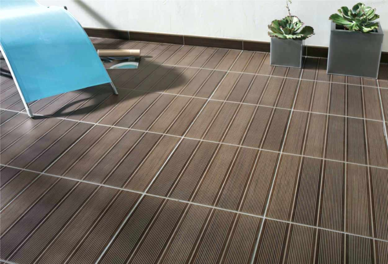 Carrelage Terrasse Point P Cartier Love Online