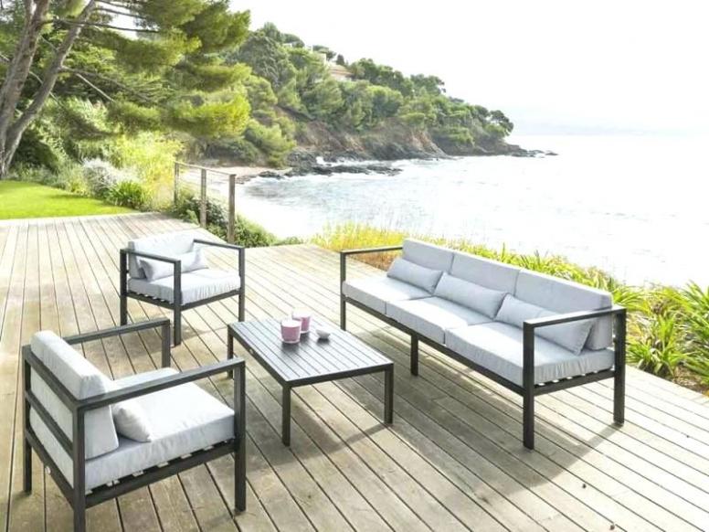 housse protection salon de jardin truffaut. Black Bedroom Furniture Sets. Home Design Ideas