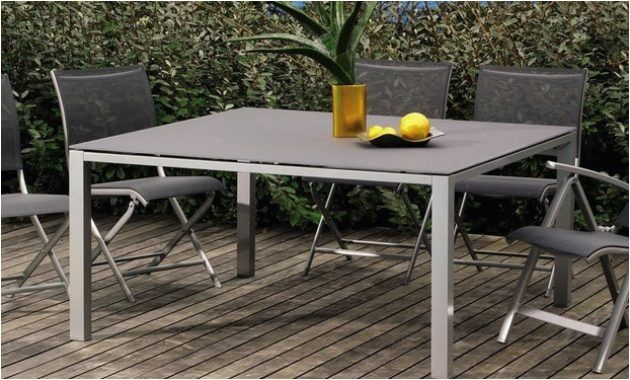Salon Gamm Vert Jardin Table De wPXZN8nkO0