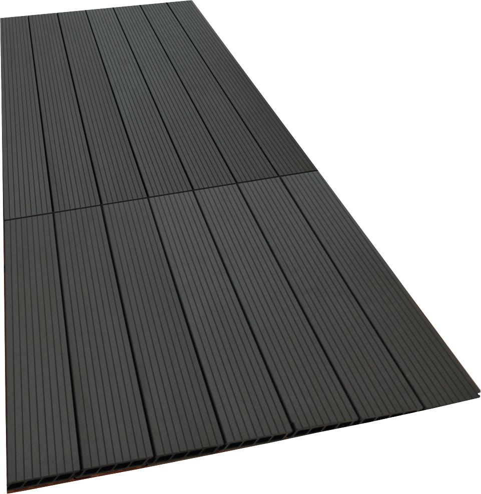 Terrasse bois composite belgique