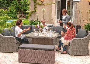 Mailleraye.fr jardin - Page 2 sur 225 -